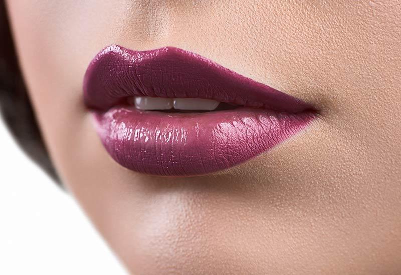 Poth Hille Ozokerite & Ceresine Waxes Lipstick