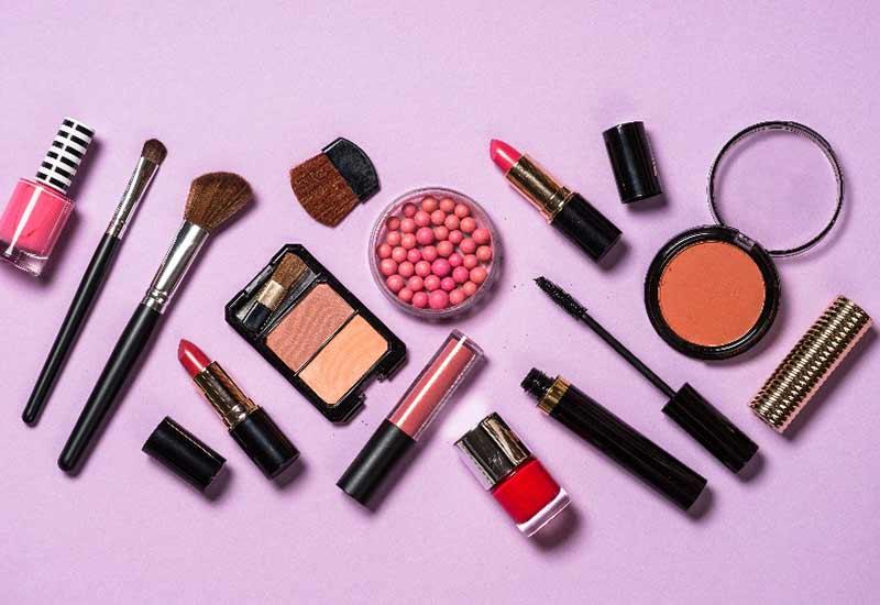 Poth Hille Carnauba Wax Cosmetics