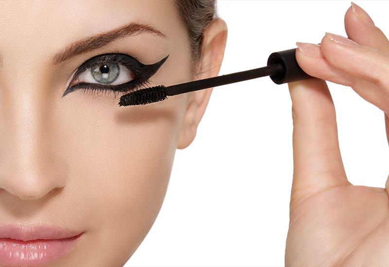 Poth Hille Refined Sumac Wax Mascara