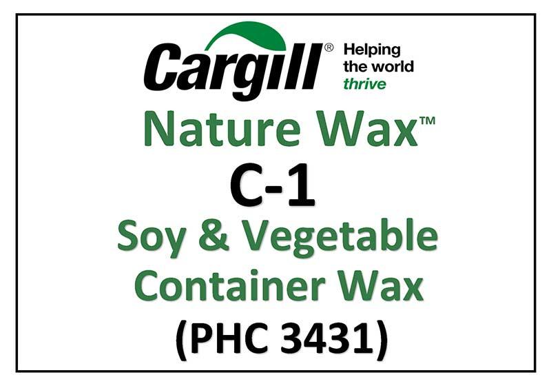 Poth Hille Nature Wax C1