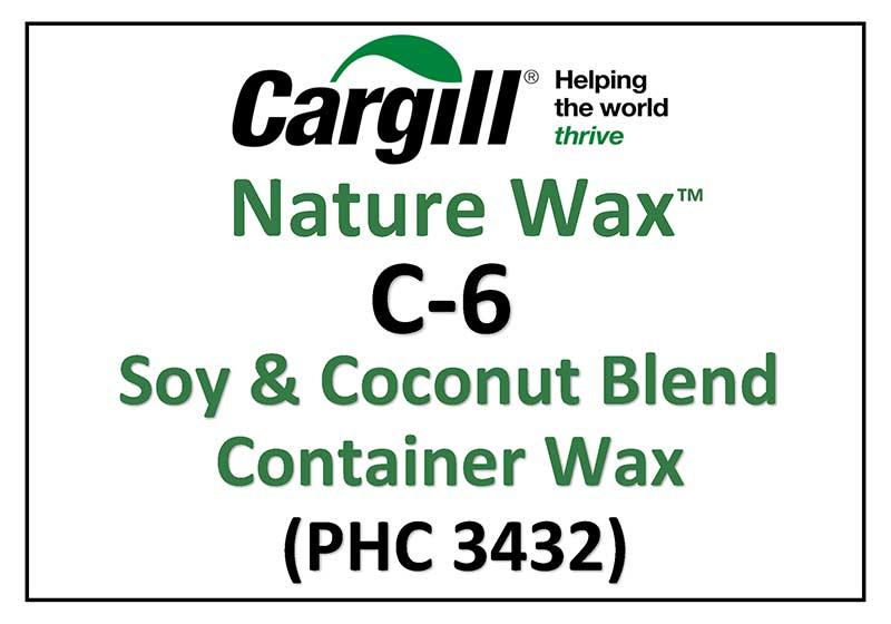 Poth Hille Nature Wax C-6