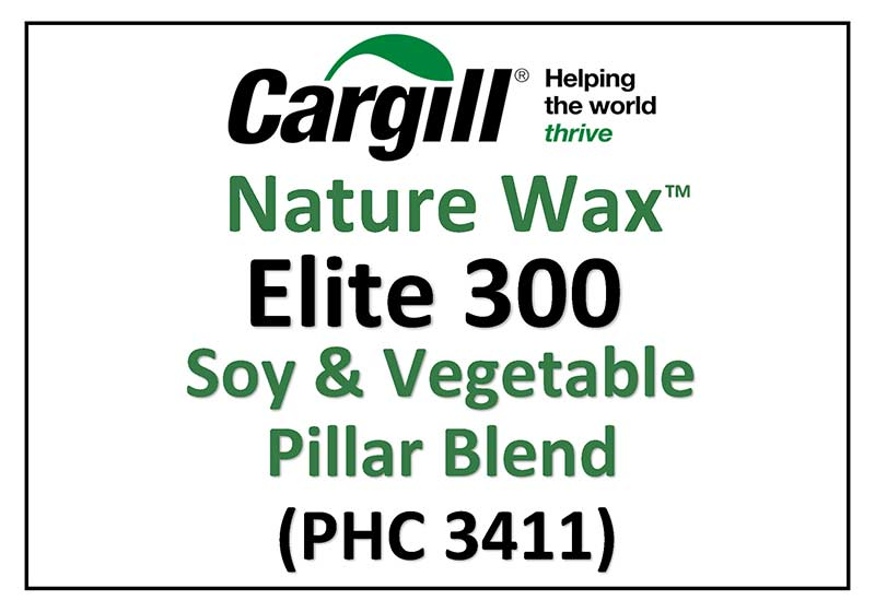 Poth Hille Nature Wax Elite 300