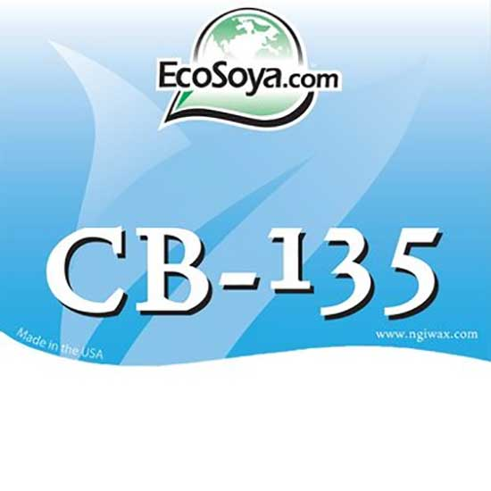 Poth Hille Virtual Warehouse EcoSoya CB-135